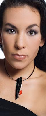 Bend Oregon Professional Jewelry Photographer