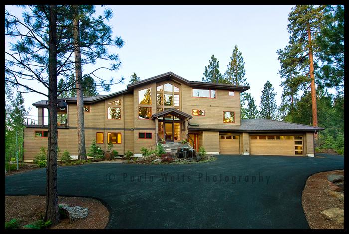Black Butte Ranch, Central Oregon Professional Photographers