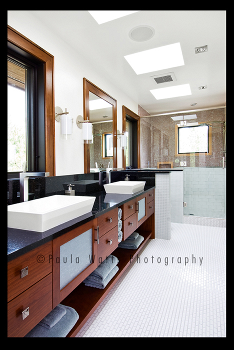 Metolius Professional Architectural Photography