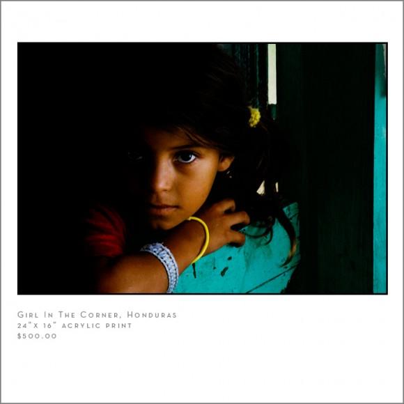 Hondural Travel Photographer