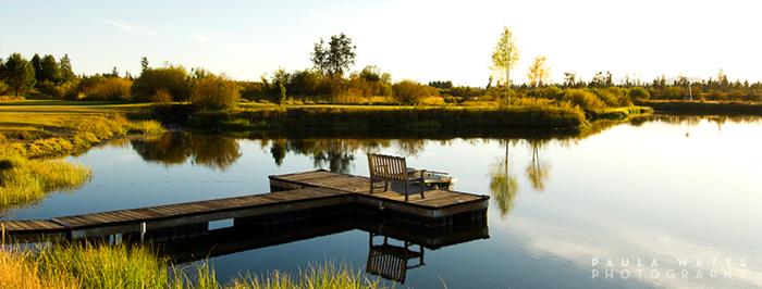 Oregon Environmental Photographer