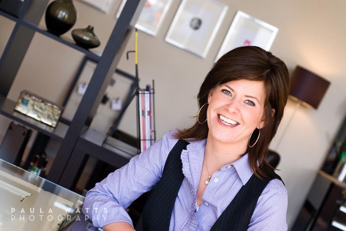 Bend Oregon Commercial Photographer