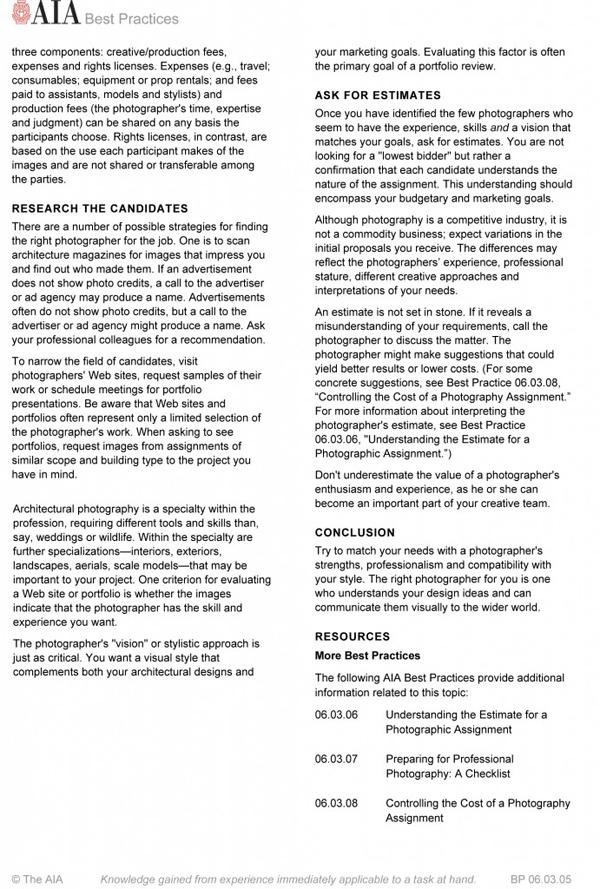 leadership, disciplines, design disciplines, architectural photo