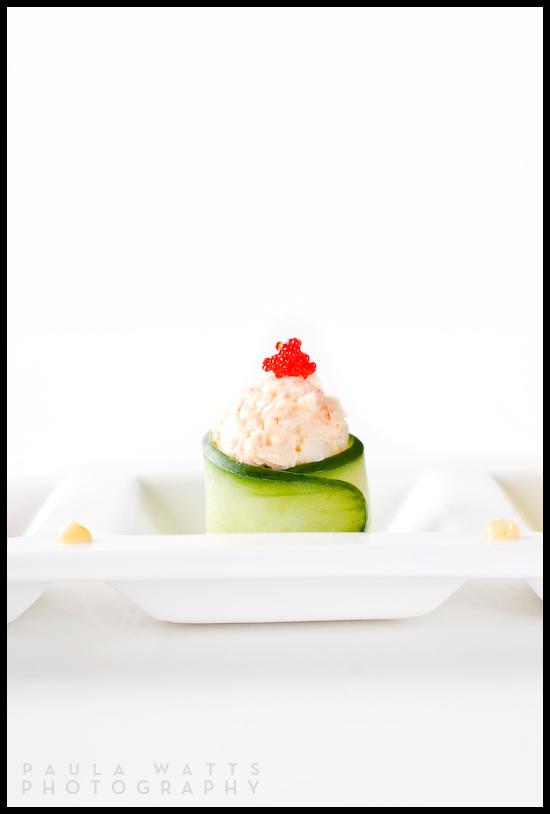 Professional Food Photographer Portland Oregon