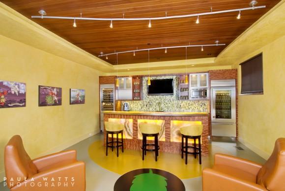 Residential Architecture Photographer Oregon