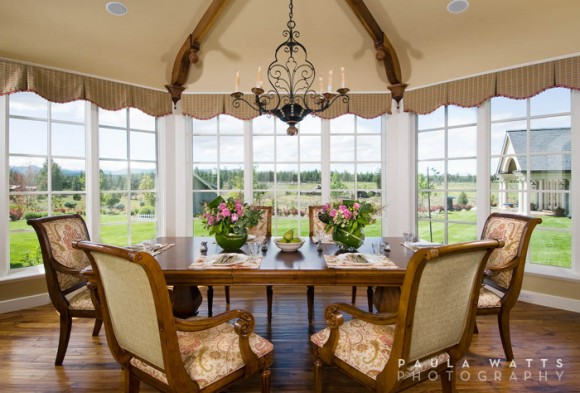 interiors architecture photographer bend oregon