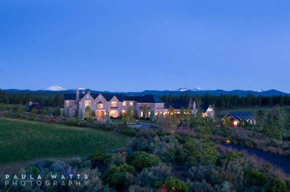 home photographer professional Bend Oregon