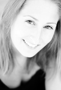 Paula Watts Professional Architectural Photographer