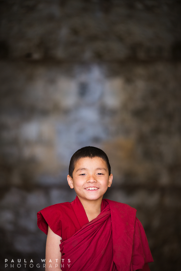 young monk imagery Tibet buddhism
