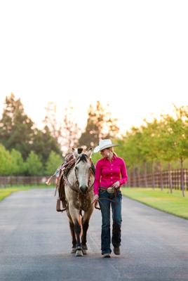 american_cowgirl