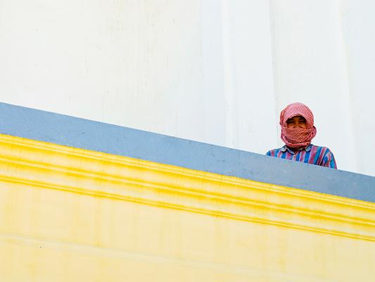 cambodia_migrant_worker