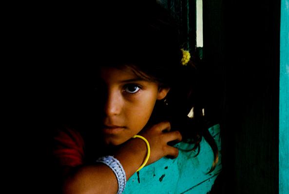 honduran_girl