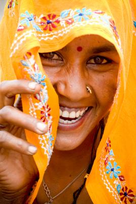 india_jaipur_woman