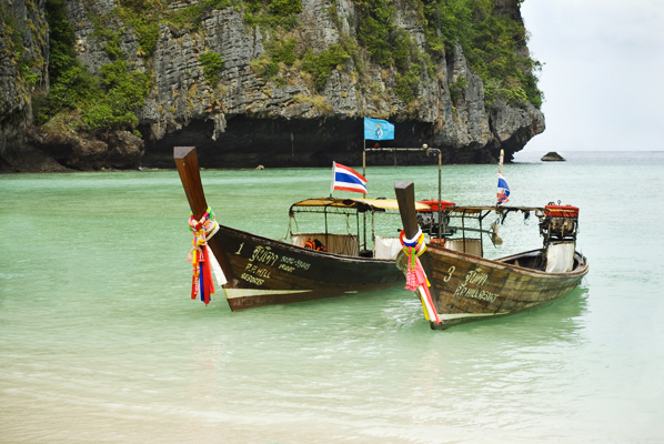maya_beach_thai_boats
