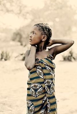 mode_zambia_shiandavu