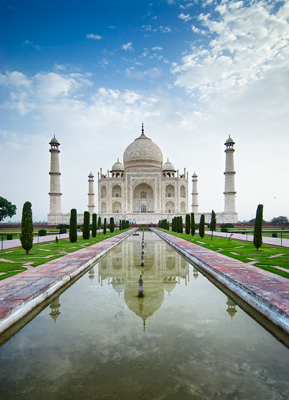 taj_mahal_reflective_pool