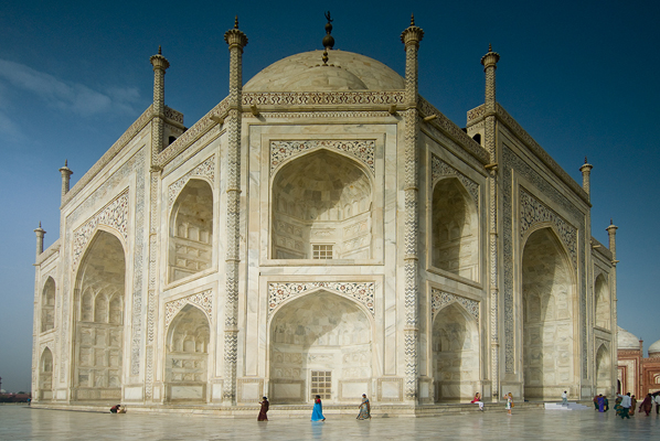 taj_mahal_side_view