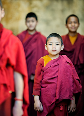 tibetan_young_boy_monk