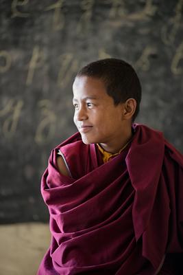 tibetan_young_monk_student