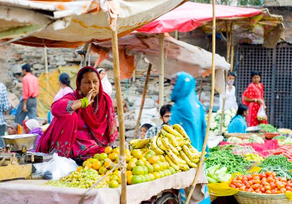 udaipur_vegatable_market
