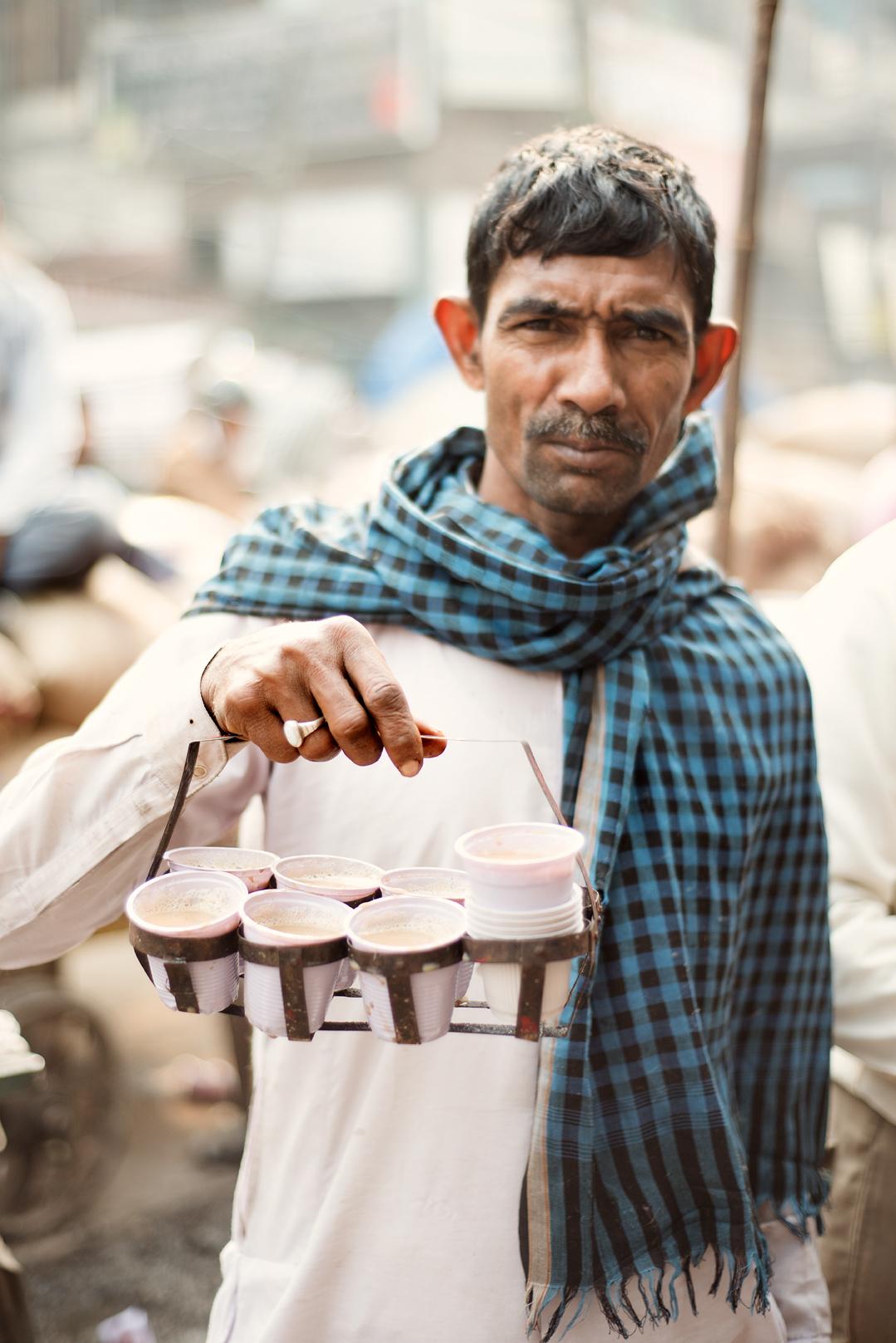 chai story travel photographer delhi india