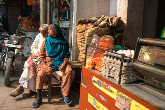 delhi india couple travel photographer documentary