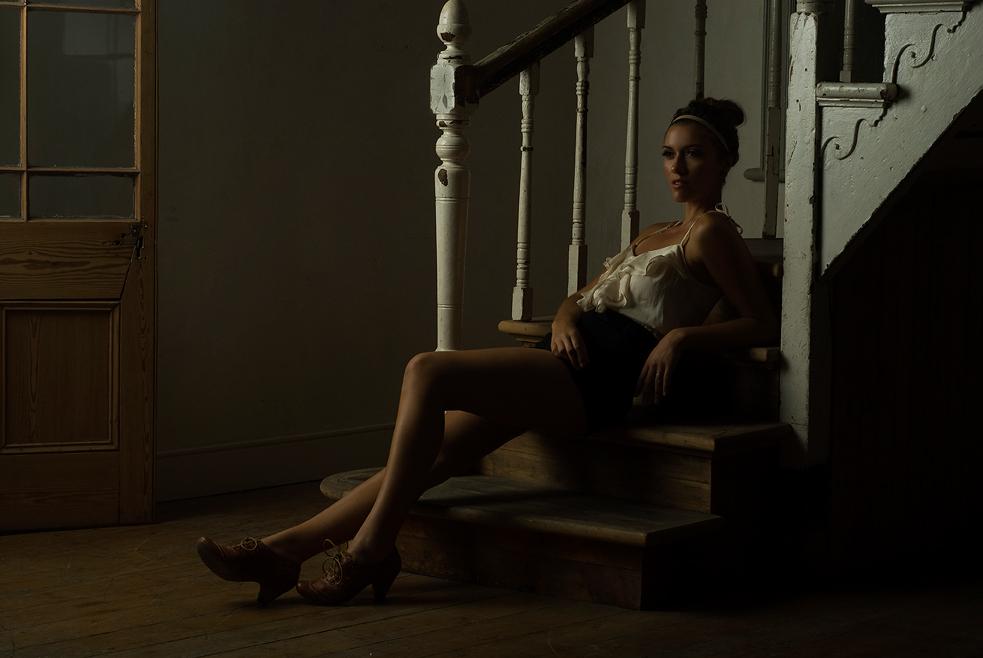 professional photographer, model photographer, lighting tips, portland bend oregon photographer