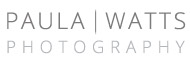 paula watts photography