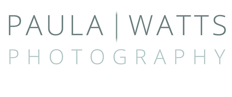 Paula Watts Photography